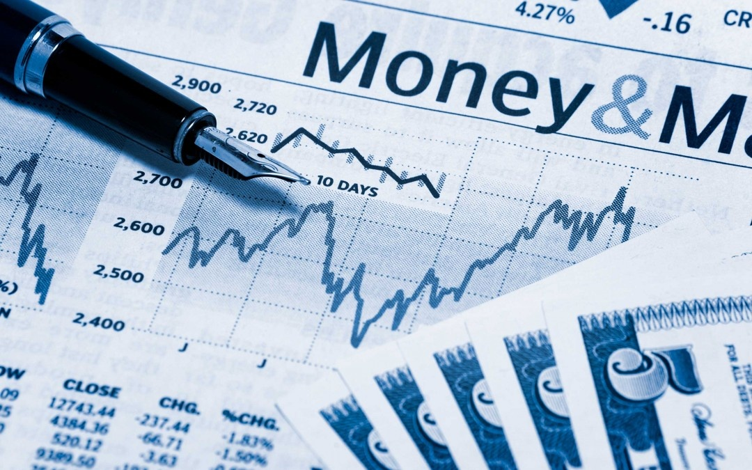Image result for financial accounting