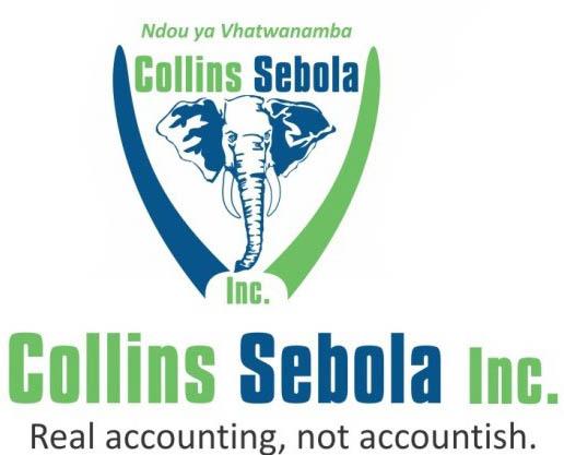 collinssebolainc